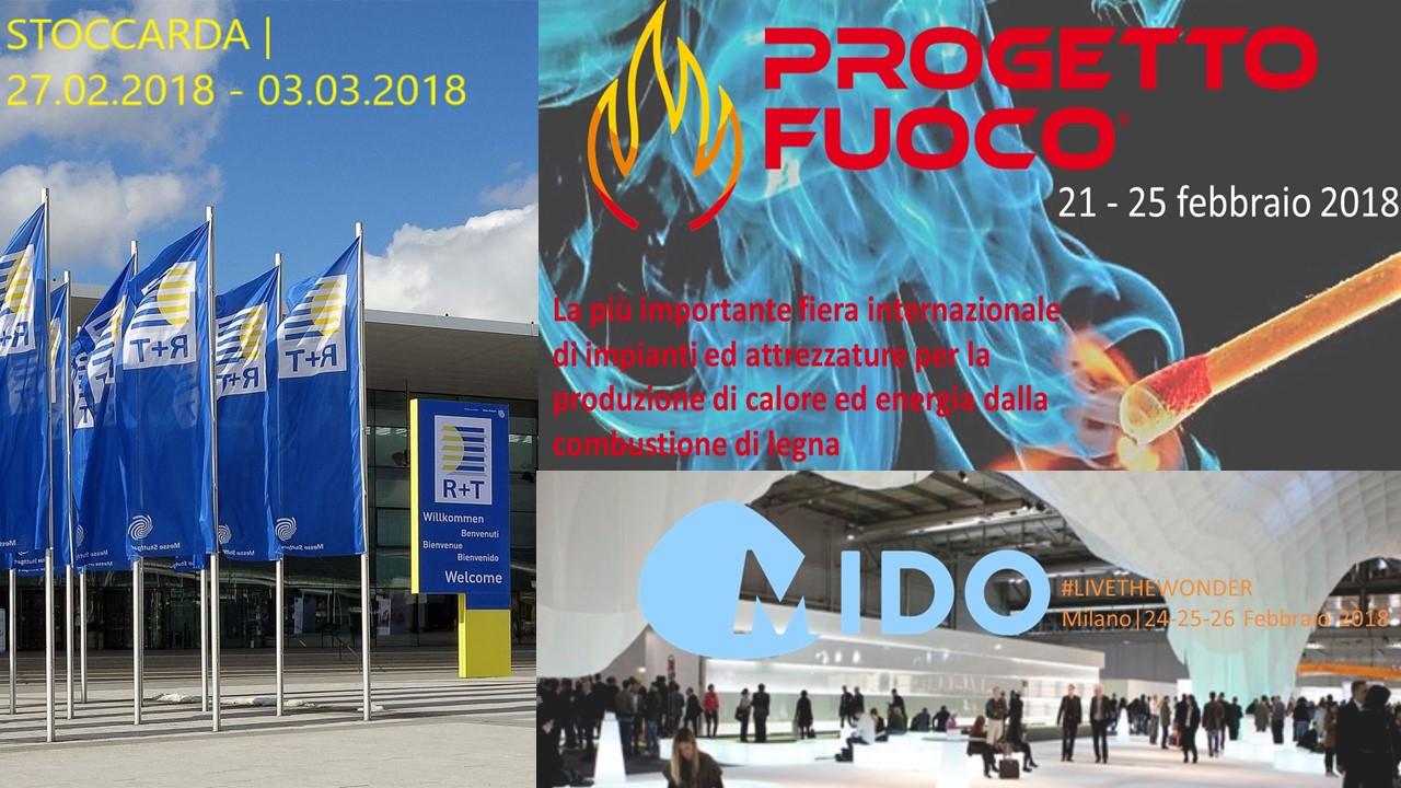 progetto fuoco- mido - r+t