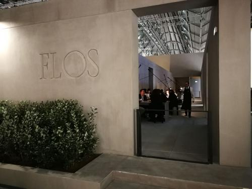 L&B-flos-2018-catering