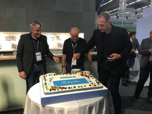 automechanika-cake