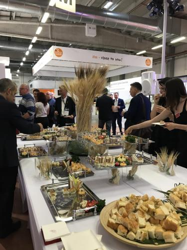 beckhoff-sps-2018- acs- food