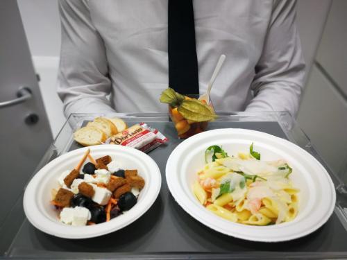 bonfiglioli-salad-lunch
