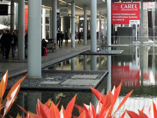 carel- fiera-adv