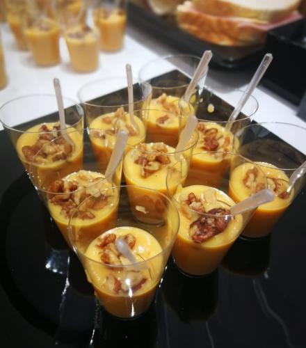cphi food