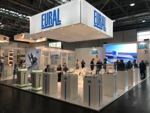 eural-alluminium