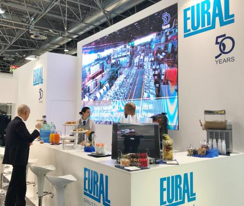 eural-gnutti-aluminium-2018