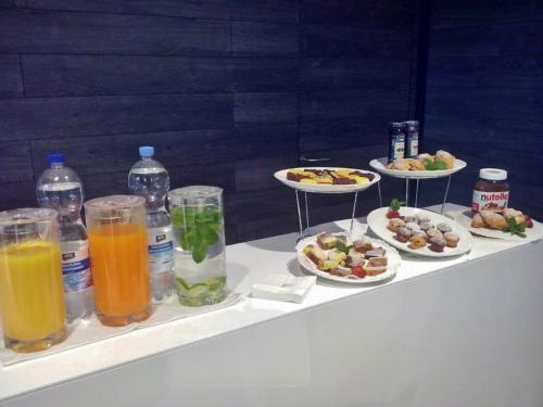 interclean-issa-2018-acscatering (8) ok