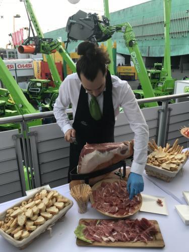 intermat- acscatering-parigi-catering