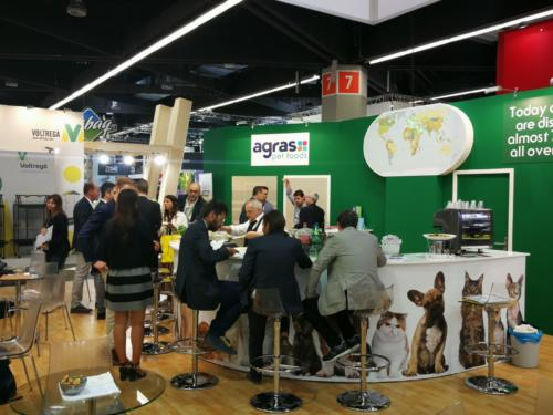 interzoo-2018-acscatering (3)
