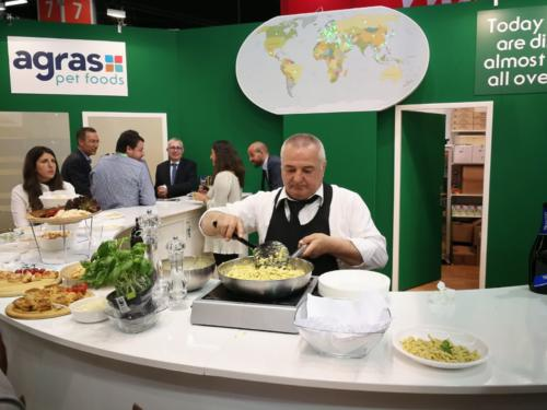 interzoo-2018-acscatering (6)