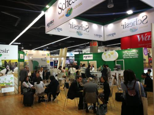 interzoo-2018-acscatering