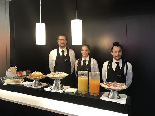 sps-parma-2018-rittal-acscatering