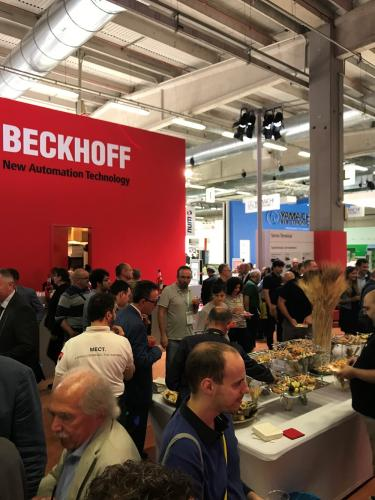 sps-parma beckhoff- party-acscatering9