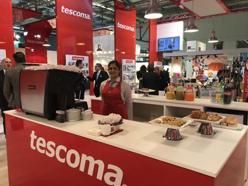 tescoma-acscatering- 2019- (2)