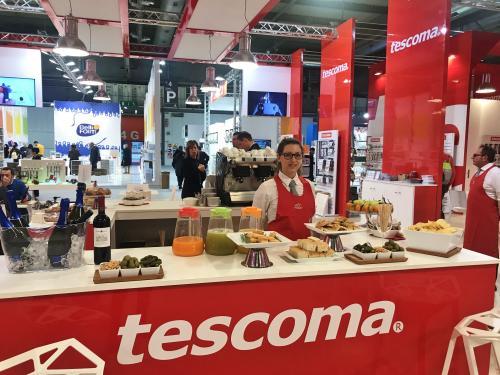 tescoma-acscatering- 2019- (5)