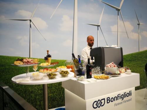 windenergy-2018acecsatering