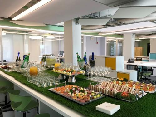 acs-bio-catering-design