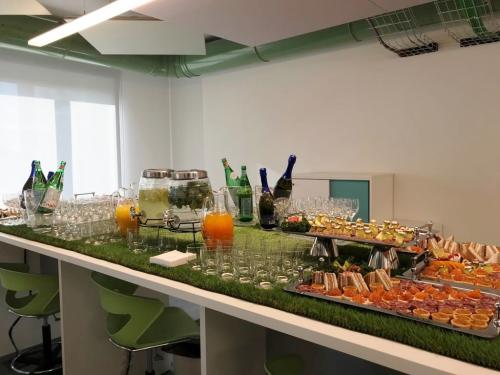 catering-bio-europeassistance (1)