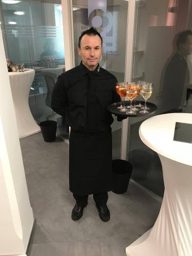 catering-milano-bio-design-evento