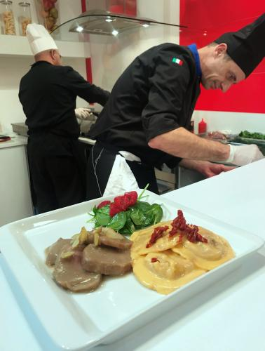 homi-2018-mialno-catering