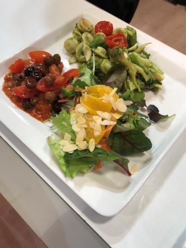 homi-2018-milano-catering-tescoma