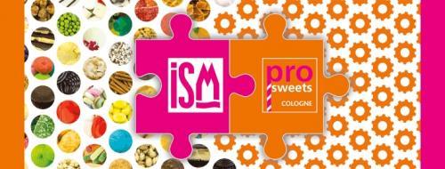 ism- prosweet- colonia- 2018 -messe-fiera (2)