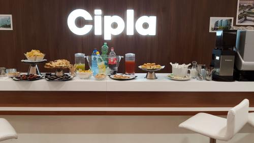 cipla-cphi-2018