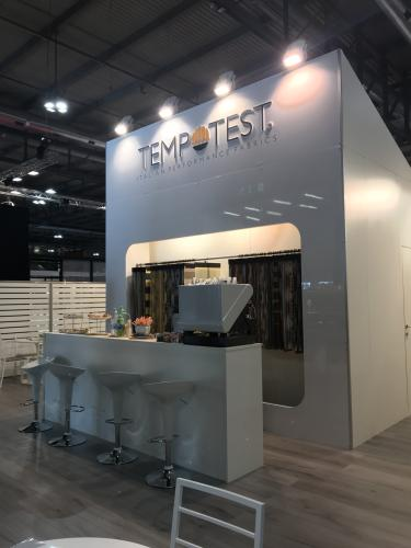 madeexpo-tempotest